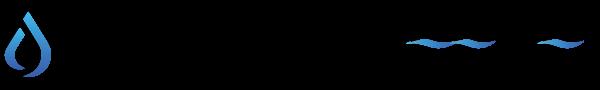 nuviabreeze